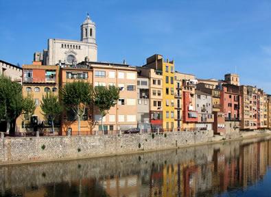 Viajes Cataluña y Francia 2017: Circuito Girona y Sur de Francia 6 días