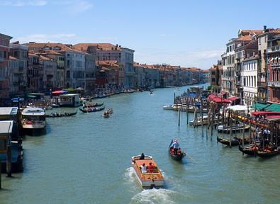 Viajes singles Sicilia
