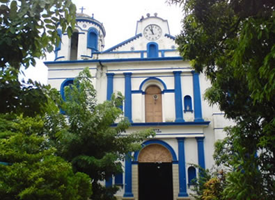 Santo Domingo Tehuantepec Viajes baratos