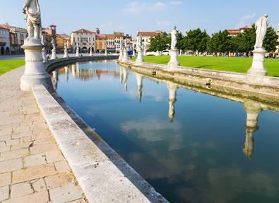 Viajes baratos Italia para grupos 2017: Italia Express 6 días/5 noches