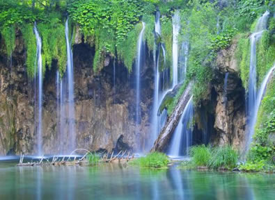 Plitvice Excursiones