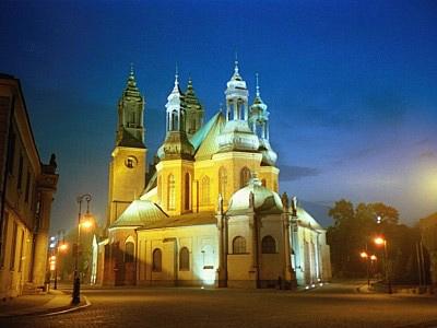 Poznan Turismo