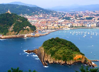 Circuitos Asturia Paraíso Natural
