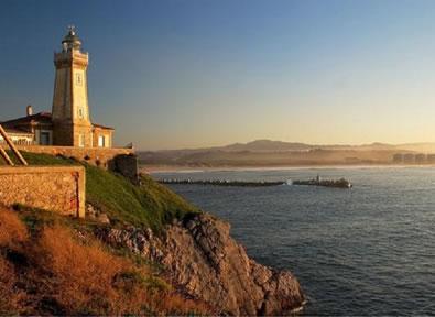 Viajes Mayores 55 años Viajes Asturias 2017: Tour por Asturias Paraíso Natural 2017