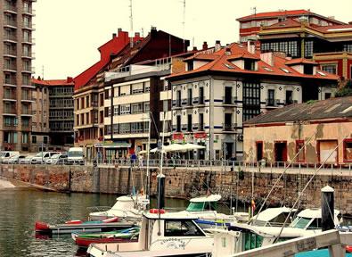 Viajes Asturias 2017: Asturias, Paraíso Natural 6 días