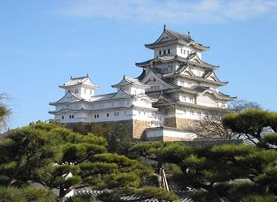 Turismo Osaka Japón