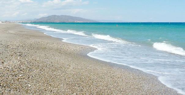 Hoteles todo incluido almer a verano 2015 for Hoteles en vera almeria