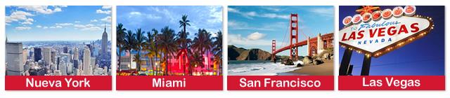 http://adaliaviajes.traveltool.es/flightsshowcase