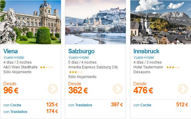http://adaliaviajes.traveltool.es/vacationalshowcase