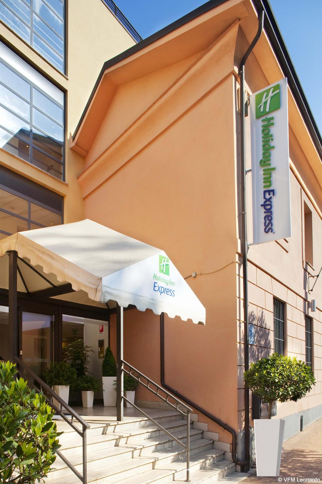 Chollo Viajes 2017 Hoteles en Roma