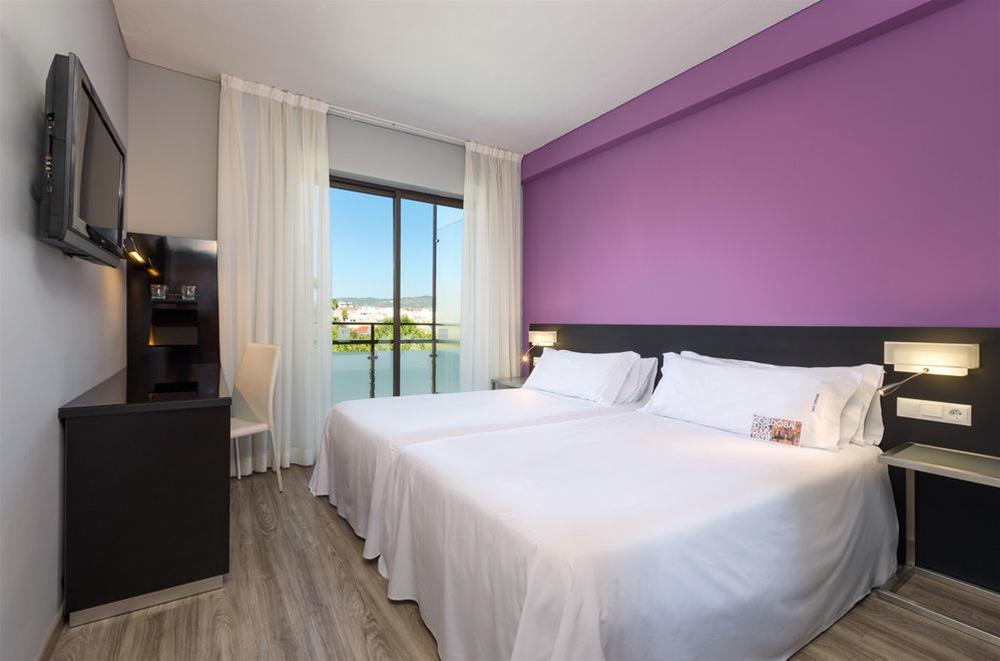 Chollo Viajes 2017 Hoteles en Córdoba