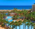 Playa Senator Ofertas Hoteles