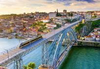 Busco un viaje chollo en Oporto