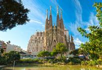 Chollo Viajes 2017 Barcelona