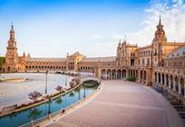 Busco un viaje chollo en Sevilla