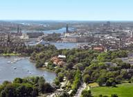 busca un chollo última hora Estocolmo