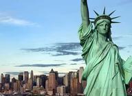 chollo vacaciones en Nueva York