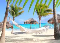 chollo vacaciones en Cancún
