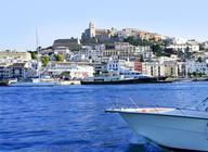chollo vacaciones en Ibiza