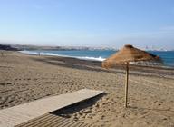 Busco un viaje chollo en Fuerteventura