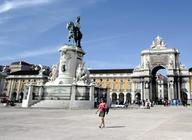 Busca Chollos en Lisboa