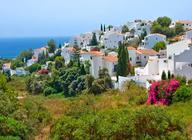 Busco un viaje chollo en Málaga