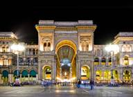 Busco un viaje chollo en Milán
