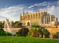 Busca Chollos en Mallorca