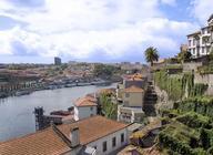 chollo vacaciones en Oporto