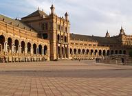 busca un chollo última hora Sevilla