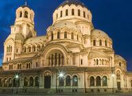 Busca Chollos en Sofia
