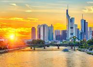 Busca Chollos en Frankfurt