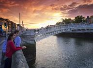 chollo vacaciones en Dublín