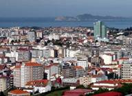 Busco un viaje chollo en Vigo