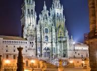 Busca Chollos en Santiago de Compostela