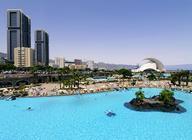 chollo vacaciones en Tenerife