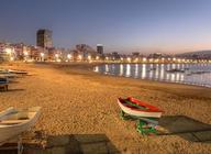 chollo vacaciones en Gran Canaria