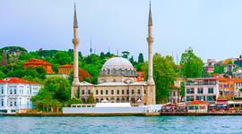 Busca Chollos en Turquía: Desde Estambul a Canakkale