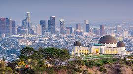chollo vacaciones en EEUU: Las Vegas, Los Ángeles y San Francisco