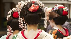 Chollo Viajes 2017 Japón: Tokio, Hiroshima, Kyoto y Takayama en tren