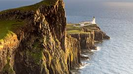 Chollo Viajes 2017 Gran Bretaña: Escocia