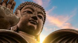 chollo vacaciones en China, Indonesia y Singapur: Hong Kong, Bali y Singapur