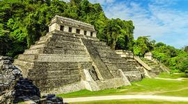 Busco un viaje chollo en México: México Colonial y Riviera Maya