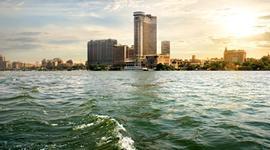 Busca Chollos en Egipto: El Cairo y Crucero 4 días