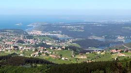 Busco un viaje chollo en Asturias: De Ribadesella a Ribadeo