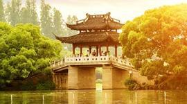chollo vacaciones en China: Beijing, Xian, Guilin y Shanghai