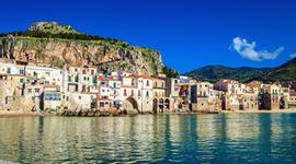 Chollo Viajes 2017 Italia (Sicilia): Sicilia desde Catania