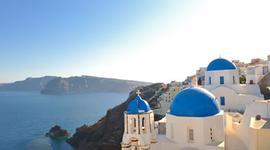 Chollo Viajes 2017 Grecia: Atenas, Mykonos y Santorini