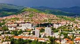 chollo vacaciones en Adriático: Croacia, Bosnia y Eslovenia