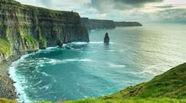 Busco un viaje chollo en Irlanda: De Dublín a Cashel